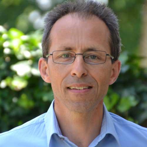 Peter van Genderen