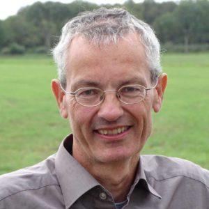 Dick Jan Koster