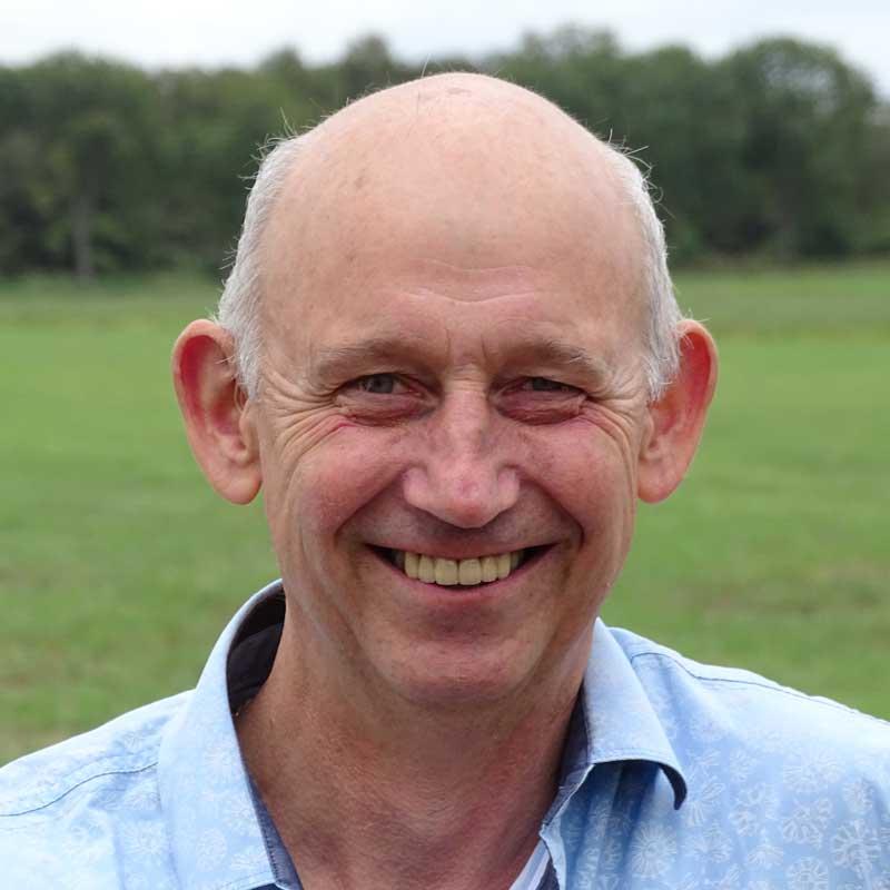 Jan van Middelaar