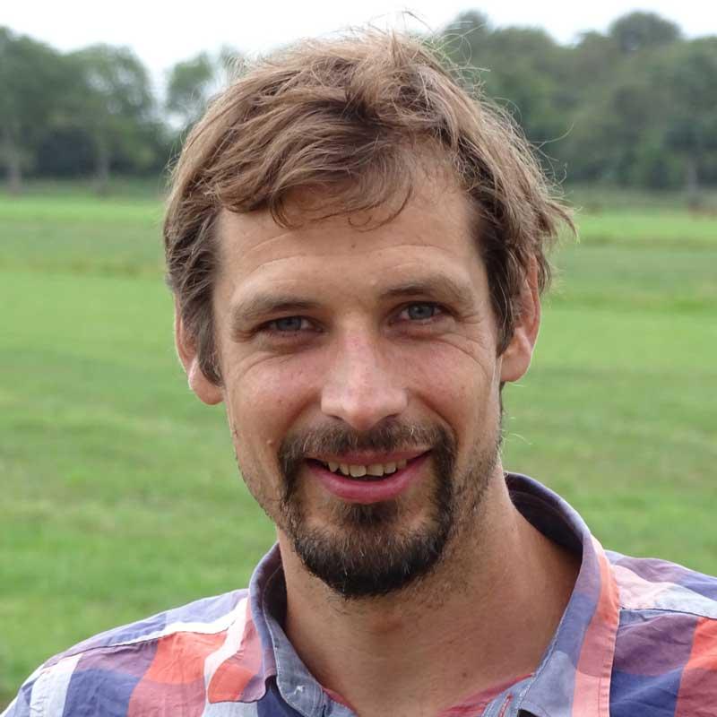 Wim Honkoop